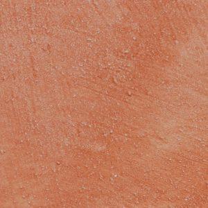 Oksidno narančasta pigment