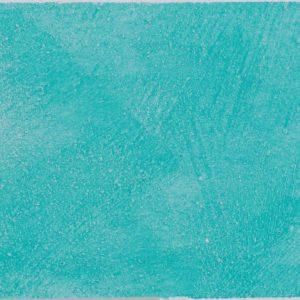 spinel mint pigment