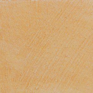 spinel narančasta pigment