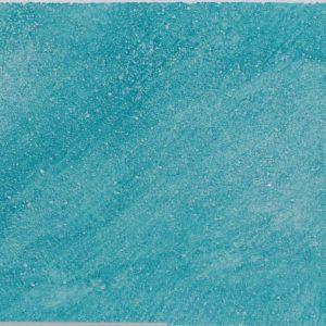 spinel tirkiz pigment