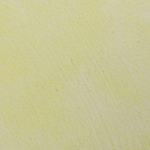 Spinel žuta pigment