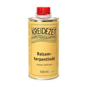 Tarpentinovo ulje