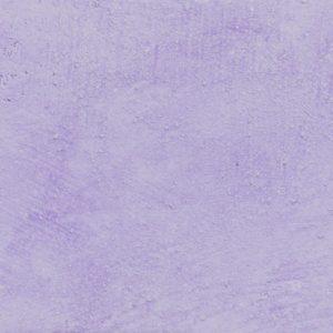 Ultramarin ljubičasta pigment