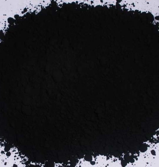 oksidni pigment
