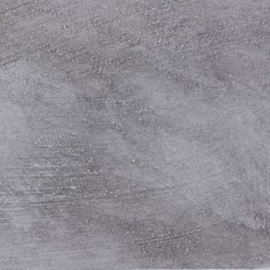 željezno oksidni pigment