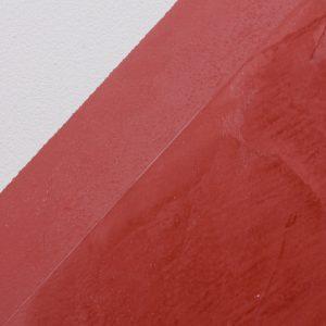 oksidno crveni pigment